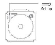 http://engineerisaac.com/img/random/setup-button.jpg