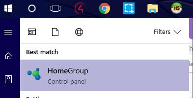 https://engineerisaac.com/screenshots/DASH_85b2dc.png