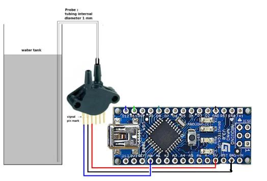 http://engineerisaac.com/screenshots/JOE-PC_7ff233.png