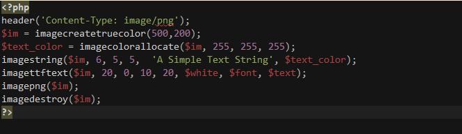 https://engineerisaac.com/screenshots/JOE-PC_8c7392.png